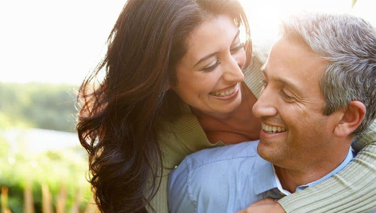 estudos mostram que o amor