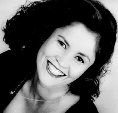 Célia Firmino