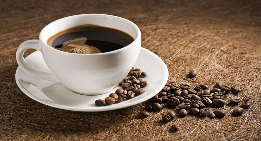 o melhor café do mundo