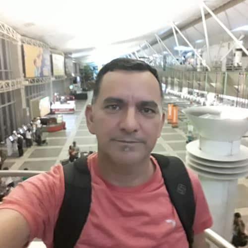 Luís Lemos