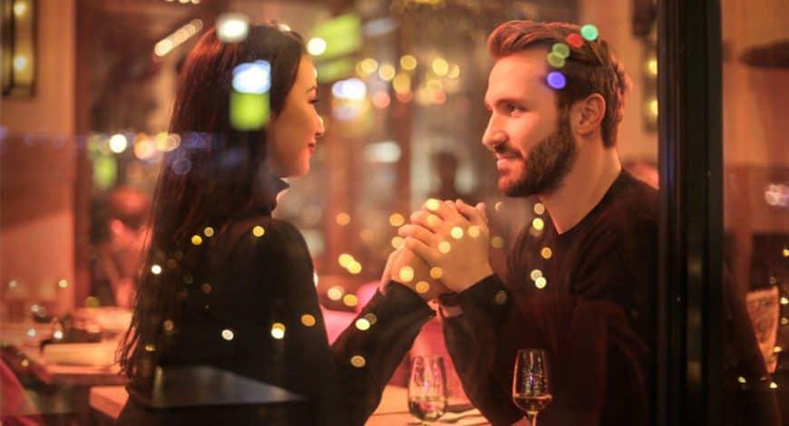 11 coisas que você precisa saber antes de namorar um sagitariano