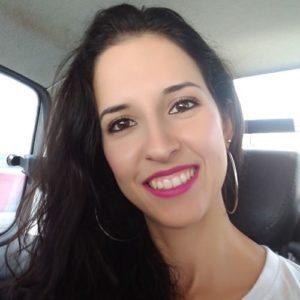 Camila Freire
