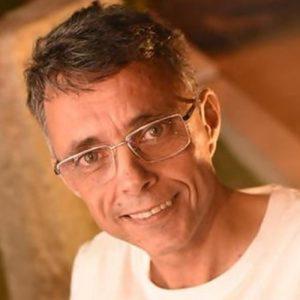 Régis Estevez
