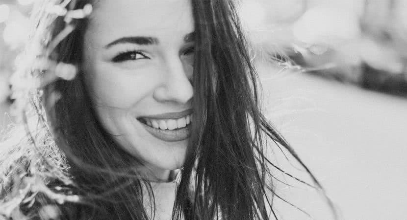 sorria mais2