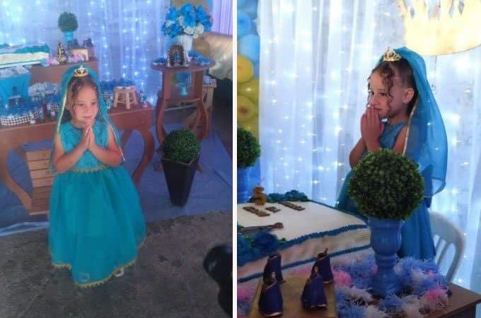 viralmenina de 5 anos2