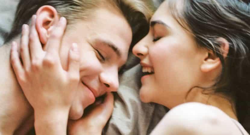 O amor é o agora OS DOIS SITES