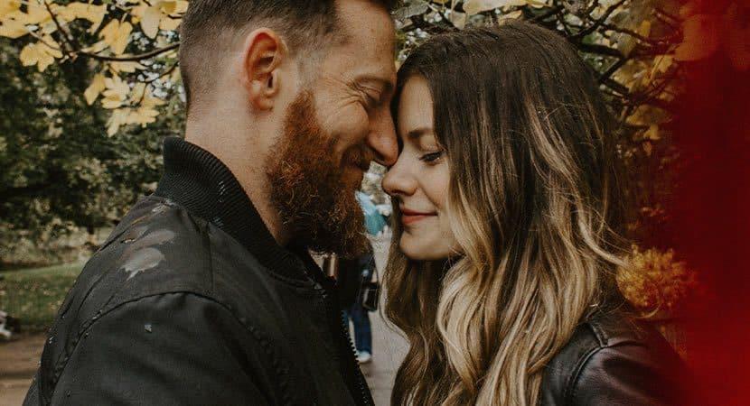amor real 2