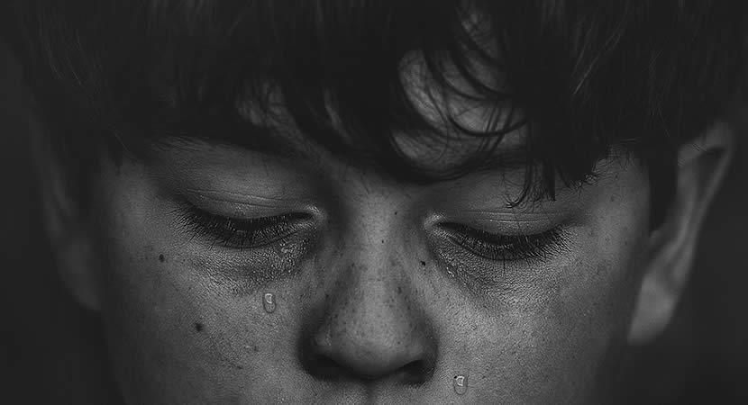 dor emocional 3