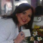Dorlene de Macedo
