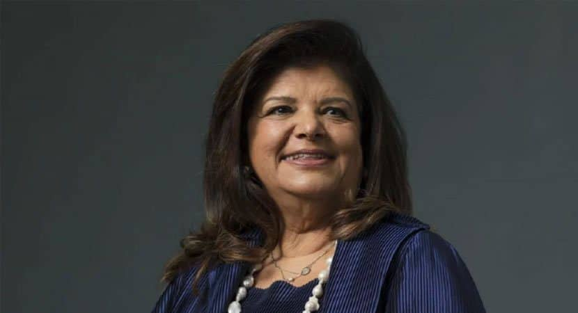 Magazine Luiza doa R 10 milhões em equipamentos e colchões para abrigos