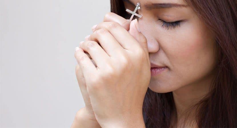 Suas próximas lágrimas
