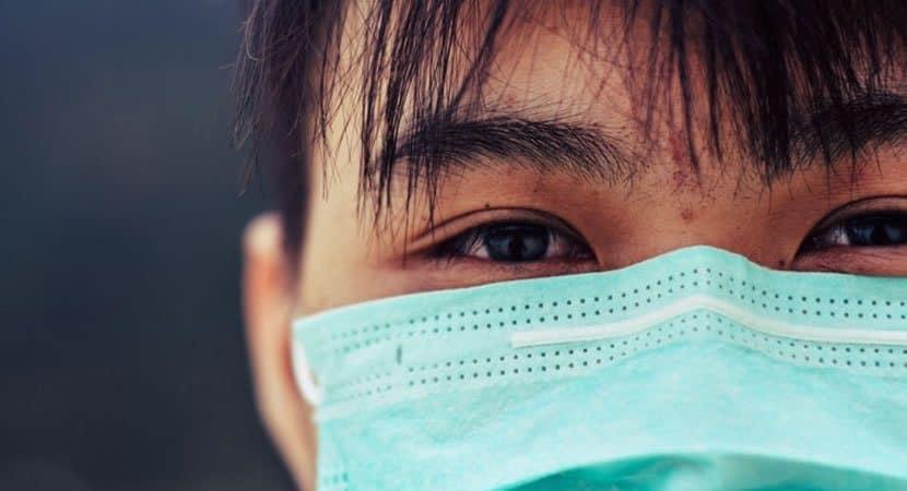 Vamos de boa notícia quase 146 mil pessoas se curaram do coronavírus