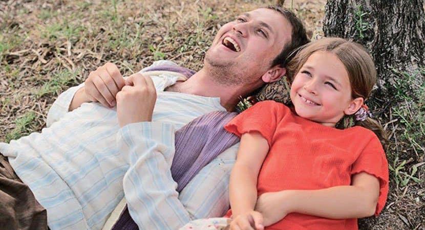 """""""Milagre da Cela 7"""" emociona ao mostrar que o amor supera qualquer injustiça"""