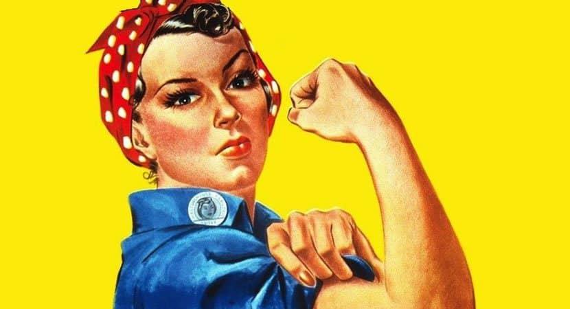 feminism 1132x670 1