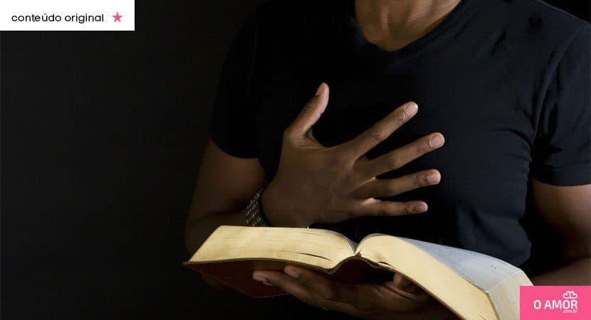 Que Deus alivie seu cansaço afaste suas tristezas e cuide das suas preocupações