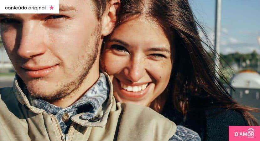 Todo homem tem estes 6 medos em um relacionamento Descubra quais são eles