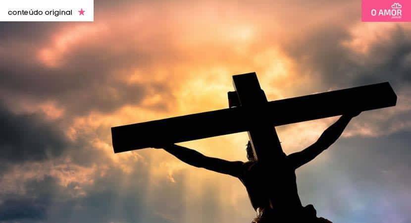 Encontre a paz e a proteção divinas através da Oração ao Sagrado Coração de Jesus 2