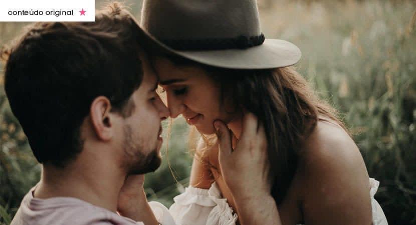 5 signos impossíveis de esquecer mesmo com o fim de um relacionamento