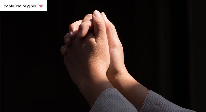 Deus está guiando os seus passos para a vitória que você merece. Confie