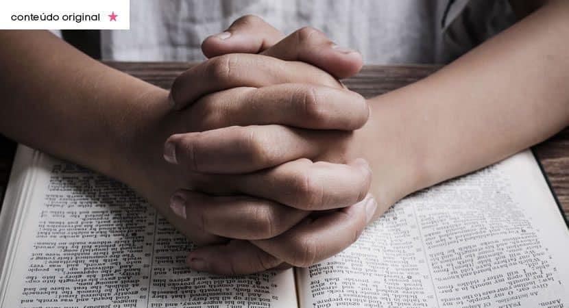 Deus fará prosperar tudo aquilo que vier as tuas mãos neste dia