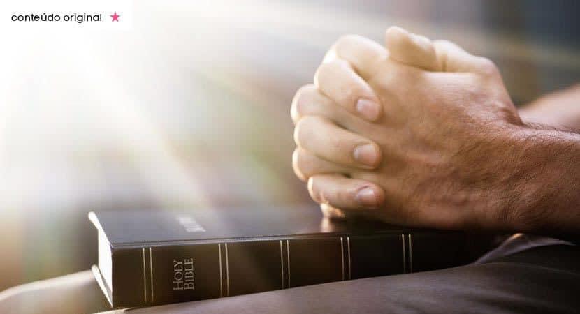 Que as bênçãos de Deus iluminem a nossa vida e que só o bem permaneça no meio de nós