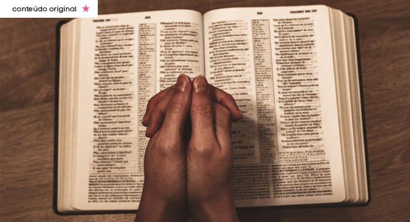 Deus mandou avisar se prepare porque chegou a sua hora ninguém impedirá a sua bênção