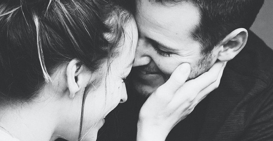 Amor e fonte mas pode secar depende de quem rega