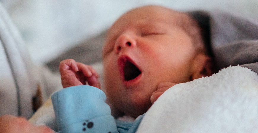 Sonhar com filhos entenda o significado de 8 sonhos diferentes