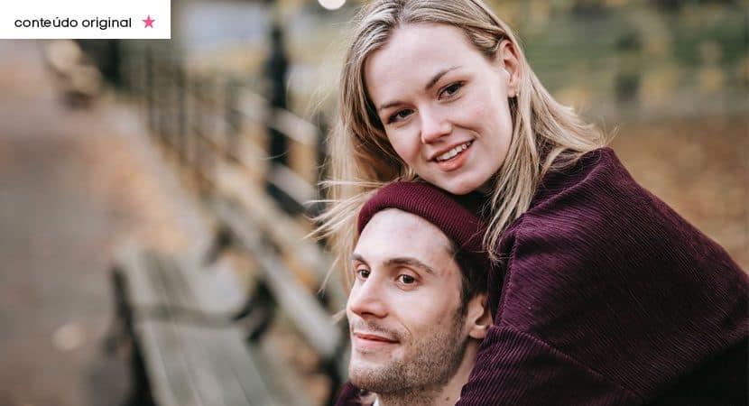 5 sinais de que chegou a hora de voce se abrir parar o amor novamente