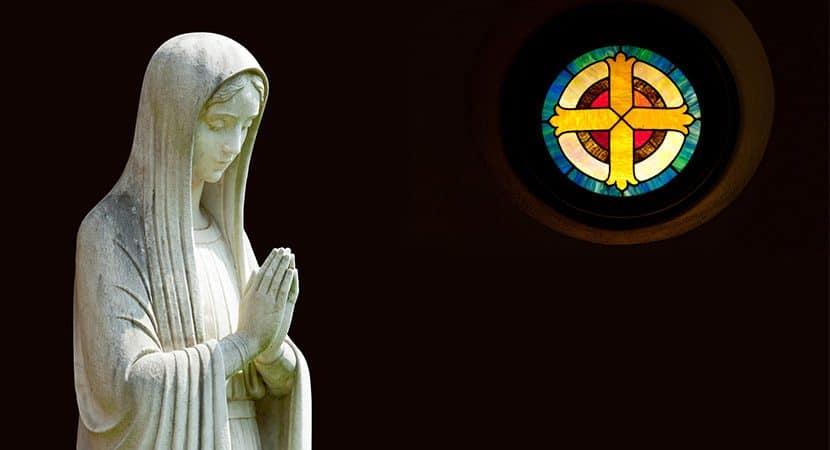 Opcao 2 Maria de Nazare