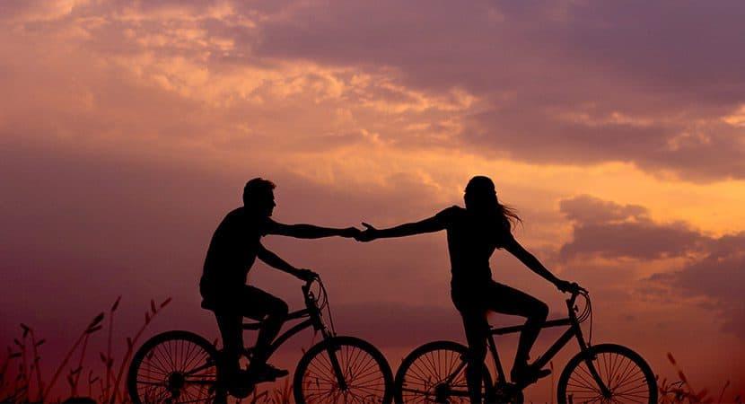 amor requer desapego