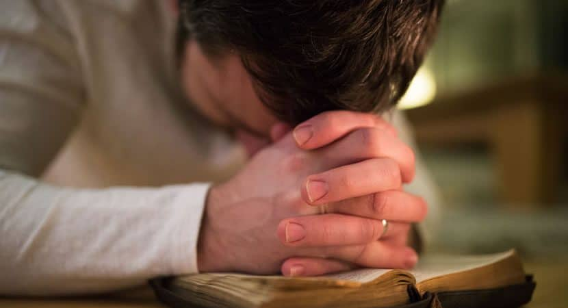 Padre Fabio de Melo Nao insista Silencio tambem e resposta