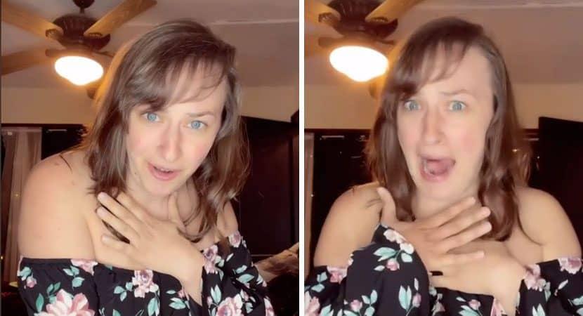 Capa Depois de fazer tatuagem celebrando amizade mulher descobre que melhor amiga roubou seu marido