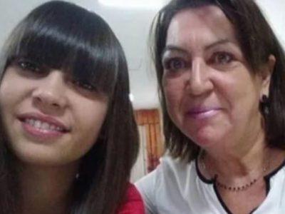 2 capa Melhor 50 anos de prisao do que uma filha lesbica mae faz ameacas a filha por sua orientacao sexual