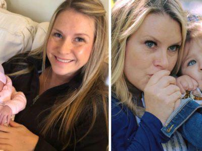 Capa Para ajudar outras mulheres mae solo explica por que resolveu levar uma gravidez sozinha