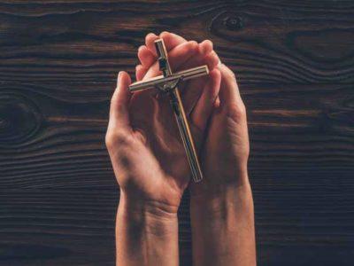 5 So merece ser lembrado quem nos fez bem Padre Fabio de Melo