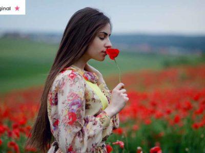 3 Uma mulher inteira de si jamais aceita migalhas Faca questao de quem te quer por perto