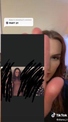 2 2 Jovem expoe infidelidade do pai nas redes sociais Traiu minha mae com minha melhor amiga