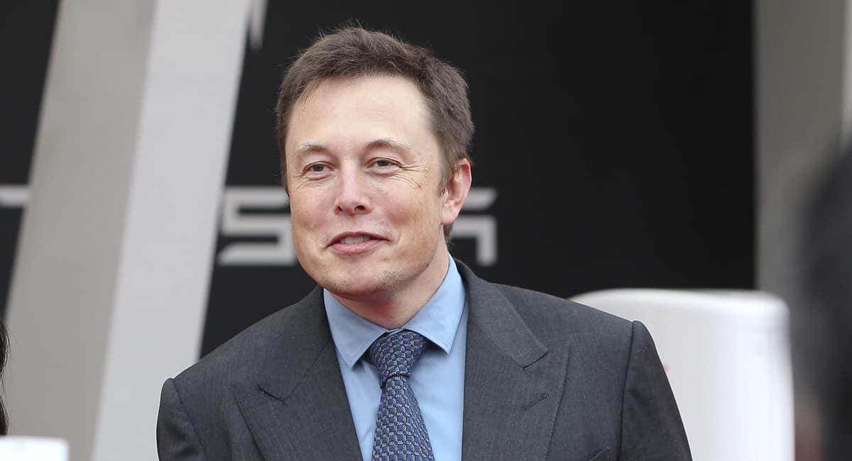 4 capa site Conte comigo Elon Musk doa mais de R260 milhoes para hospital infantil