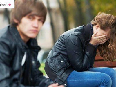 6 As mulheres destes 4 signos sofrem demais por amor Elas se humilham diante dos parceiros