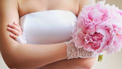 Irma de noiva se nega a comprar presente de 22 mil reais e e proibida de ir ao casamento